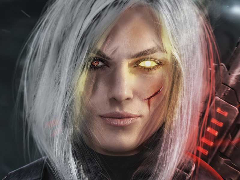 7 people who should have been cast as Cable