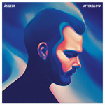 Asgeir Afterglow