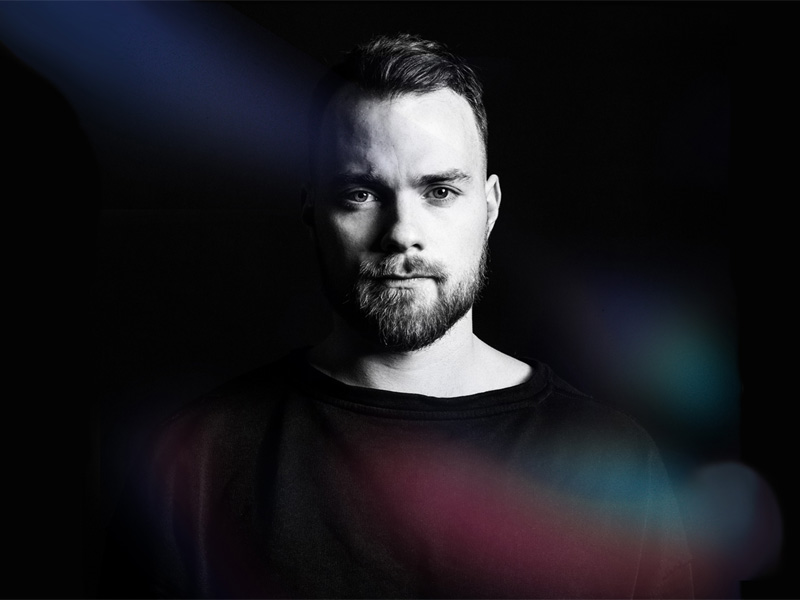 Review: Ásgeir, 'Afterglow'