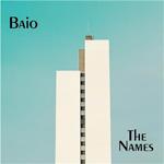 Baio The Names