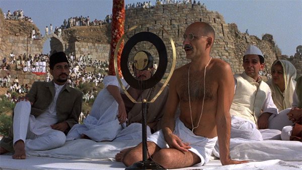 Ben-Kingsley-in-Gandhi