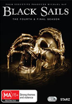 Black_Sails_S4_DVD