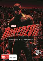 Daredevil_S2_DVD