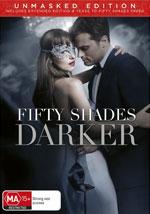 Fifty_Shades_Darker_DVD