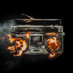 Green-Day-Revolution-Radio-Packshot