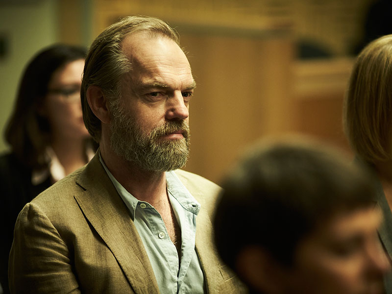 Hugo-Weaving-as-Dr-Alex-Klima-in-Seven-Types-of-Ambiguity 2