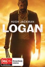 Logan_DVD