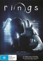Rings_DVD
