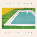 San Cisco The Water