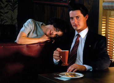 Vinyl Revival: The Music of Twin Peaks