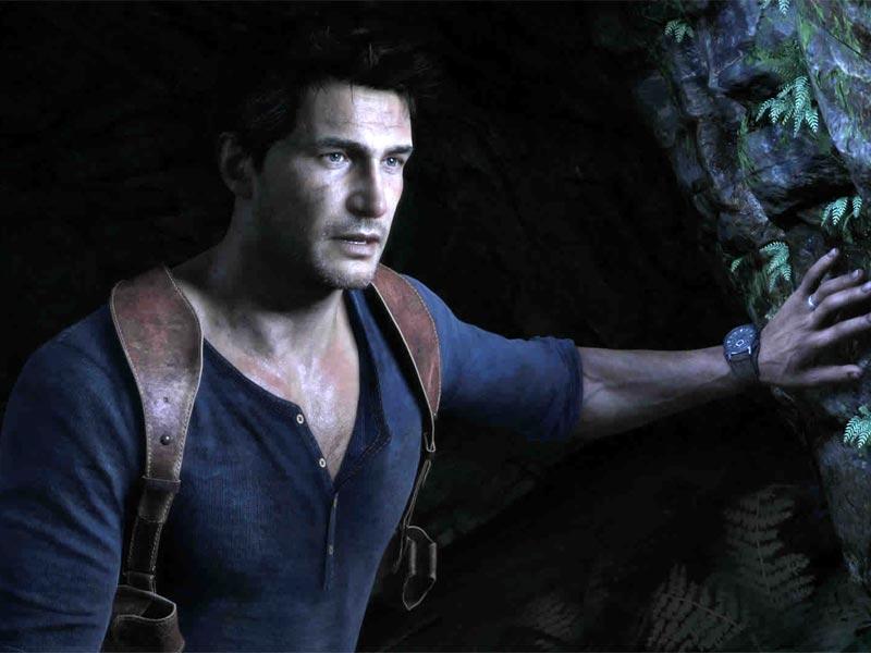 Nathan Drake, Uncharted 4