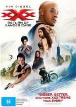 XXX_Return_Xander_DVD