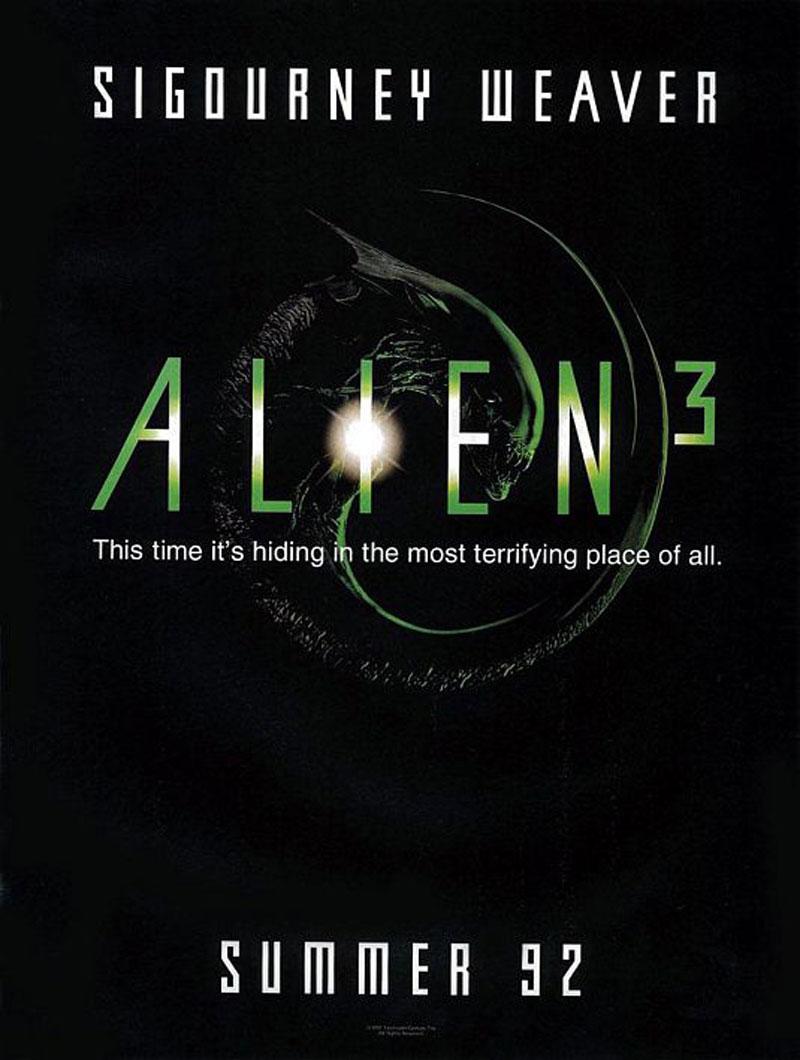 alien_3_Poster