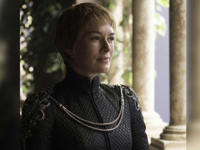 Watch Game Of Thrones Online Season 7