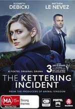 kettering incident out now