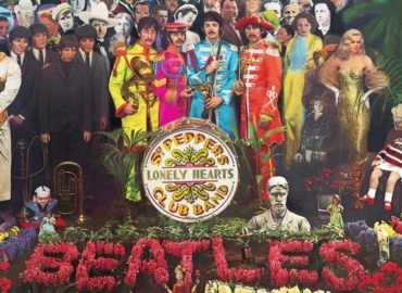 50 Sgt. Pepper's facts (on its 50th anniversary)