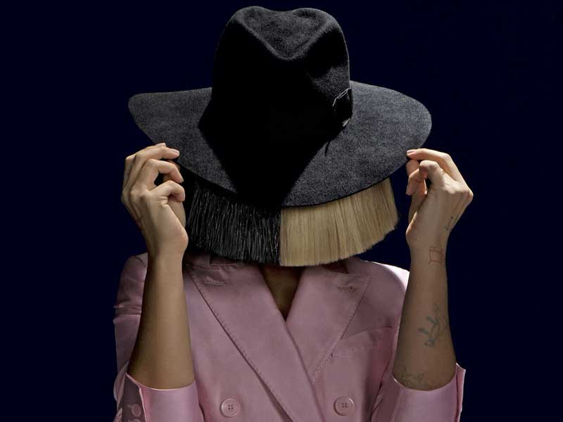 News: Sia announces first-ever Australian stadium tour