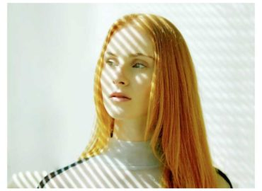 Vera Blue drops new single, announces tour