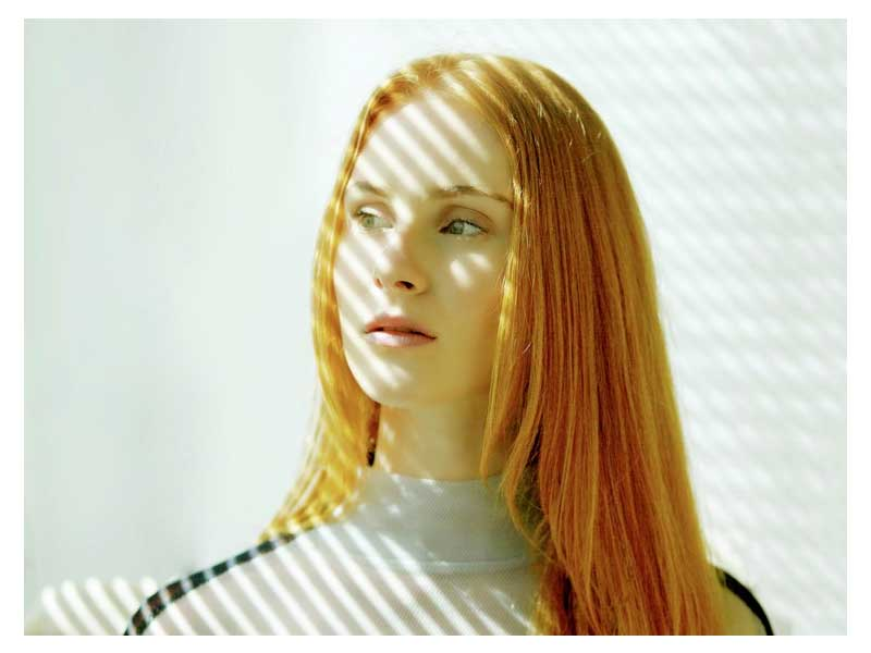 News: Vera Blue drops new single, announces tour
