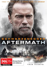 Aftermath_DVD
