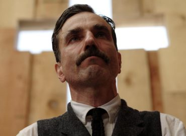 STACK's top 5 Daniel Day-Lewis performances