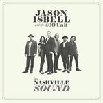 Jason Isbell_the Nashville sound