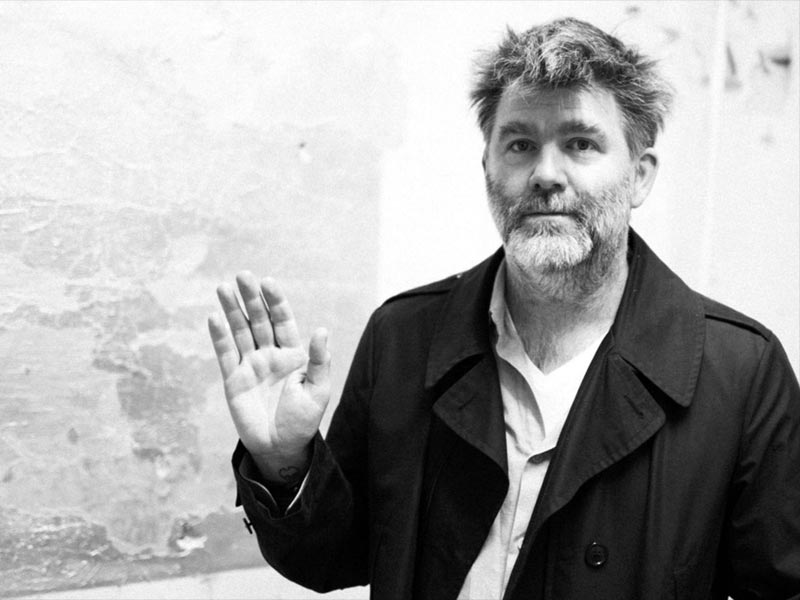 LCD Soundsystem soon to live their American Dream
