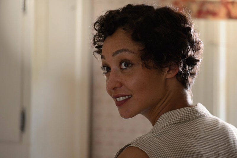 Loving_Ruth_Negga