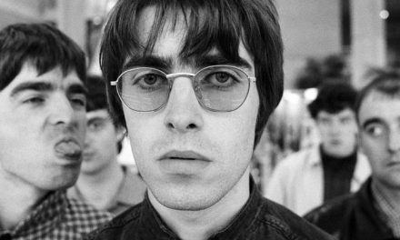 5 bands who wanted to be Oasis (but were a bit crap)