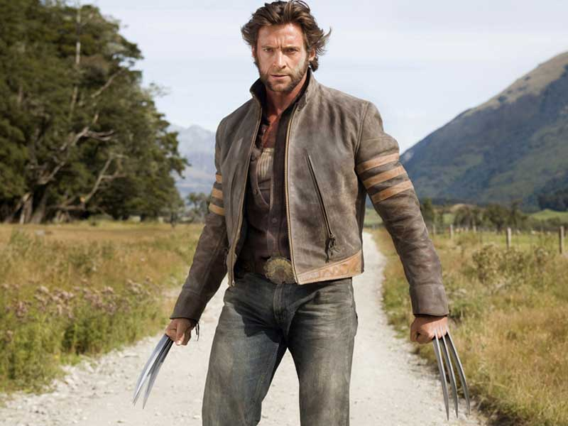 Quiz: How well do you know The Wolverine?
