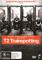 T2_Trainspotting_DVD