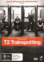 T2_Trainspotting_DVD