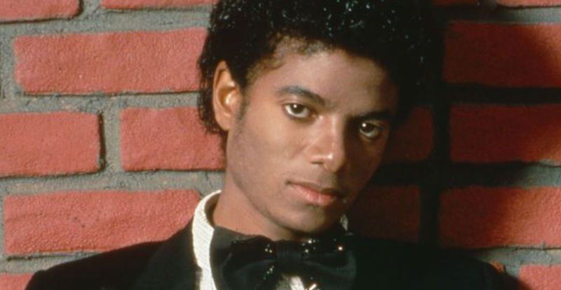 TUNESDAY track – Michael Jackson, 'Don't Stop 'Till You Get Enough'