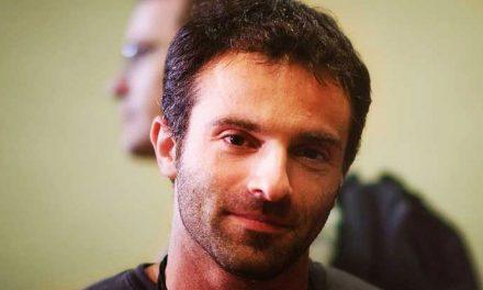 Raphael Colantonio departs Arkane Studios