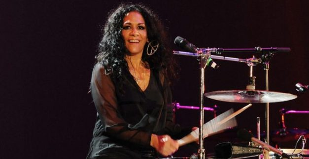 Our top 7 singing drummers (and drumming singers)