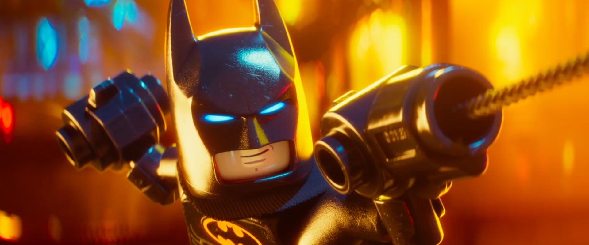 slider-LEGOBatmanMovie