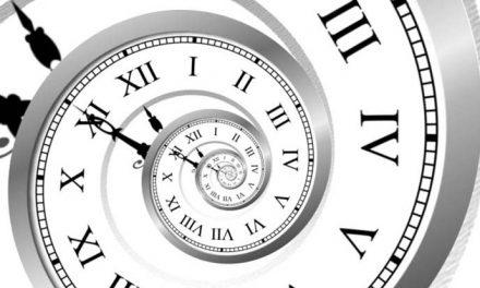 6 neat time repeat flicks… repeat flicks…