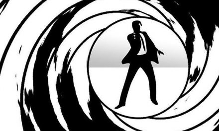 007's 25th outing officially announced