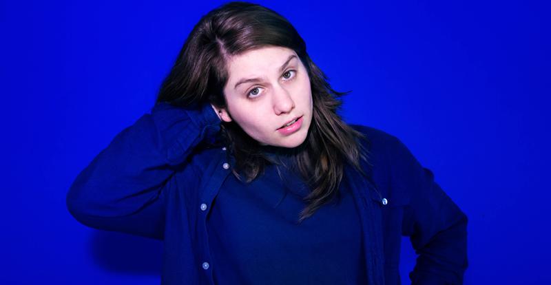 Alex Lahey announces debut album