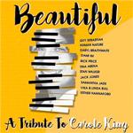 Beautiful Carole King
