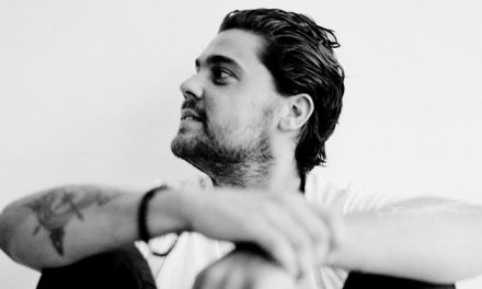 Dan Sultan, 'Killer' review