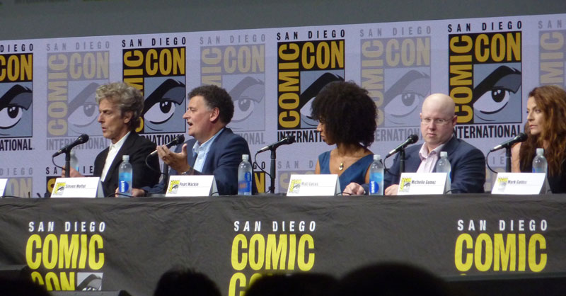 Doctor-Who-Panel
