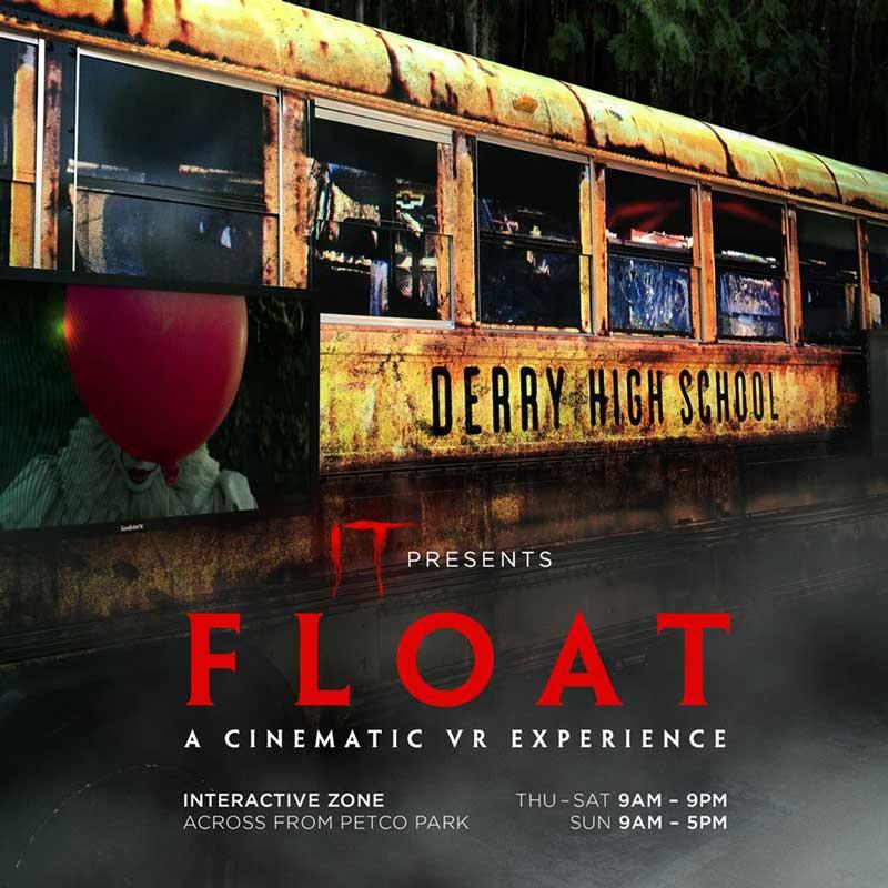IT_Float