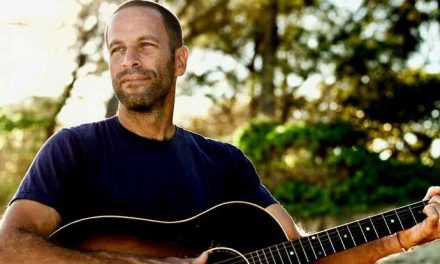 Jack Johnson announces new album