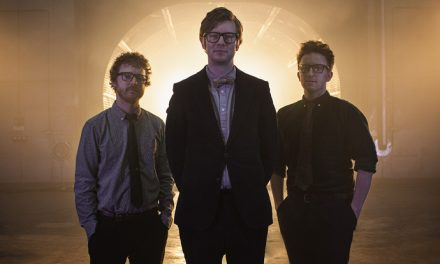 Public Service Broadcasting, 'Every Valley' review