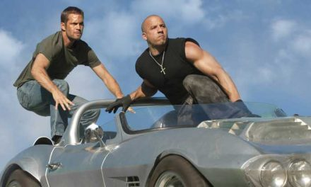 A history of the Fast and the Furious franchise