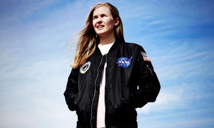 Alex the Astronaut launches new single ahead of EP
