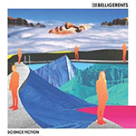 The Belligerents Science Fiction