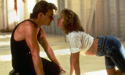 Quiz: How well do you know Dirty Dancing?