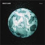 Gold Class Drum